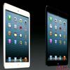 Dân châu Á đợi chờ iPad Mini
