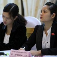 Đề xuất áp thuế TNCN sửa đổi ngay đầu 2013
