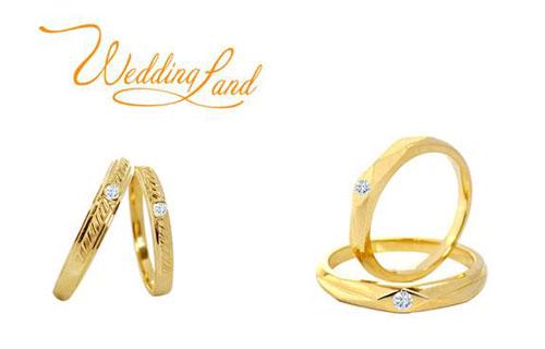 Chen chân mua nhẫn cưới DOJI - 6