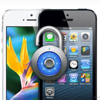 Apple lộ giá iPhone 5 bản mở khóa