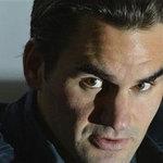 Thể thao - Federer ít khi bị xét nghiệm doping