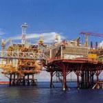 """Thị trường - Tiêu dùng - """"Ông lớn"""" dầu khí xin... đủ thứ"""