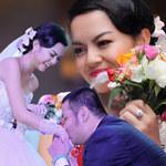 Phim - 4 đám cưới lãng mạn của sao Việt