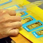 Tài chính - Bất động sản - Một số NH giảm mạnh lãi suất huy động vàng