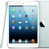 3 triệu chiếc iPad Mini và iPad 4 được tiêu thụ