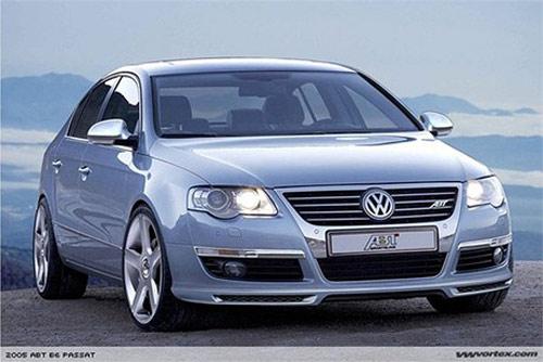 Những mẫu xe tiết kiệm nhiên liệu nhất năm 2012 - 7