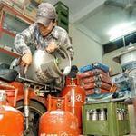 Thị trường - Tiêu dùng - Dự báo giá gas tiếp tục tăng