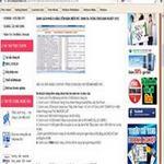 Thị trường - Tiêu dùng - Rao bán thông tin cá nhân: Lợi nhuận 'khủng'