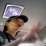 Tin tức trong ngày - Dùng kim tiêm trấn lột trên xe khách
