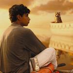 Hậu trường phim - Life Of Pi: Hành trình không tưởng