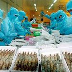 Thị trường - Tiêu dùng - Xuất khẩu thủy sản đau đầu vì mục tiêu