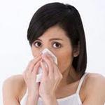 Sức khỏe đời sống - Trời chuyển lạnh, đề phòng viêm họng cấp