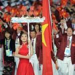 Thể thao - Việt Nam chờ OCA công bố nước đăng cai ASIAD 2019