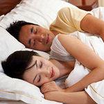 Sức khỏe đời sống - Bệnh lậu: Sự khác biệt giữa nam và nữ