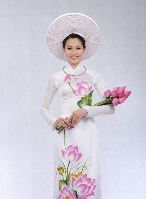 Bí quyết làm đẹp da của sao Việt - 1