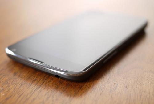 Đánh giá LG Google Nexus 4 - 13