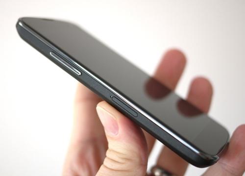 Đánh giá LG Google Nexus 4 - 8