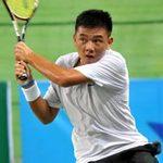 Thể thao - Hoàng Nam và Hoàng Thiên vượt qua vòng 1 giải vô địch trẻ châu Á