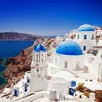 Du lịch - Những điểm du lịch được bình chọn nhiều nhất thế giới