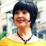 Ngôi sao điện ảnh - NSUT Lan Hương và thú vẽ tranh khỏa thân