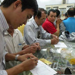 Tài chính - Bất động sản - Đánh thuế vàng hay 'đánh' túi tiền của dân?
