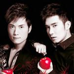 Ca nhạc - MTV - Quang Hà nỗ lực làm mới nhạc xưa