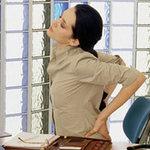 Sức khỏe đời sống - Chị em văn phòng khổ sở vì bệnh trĩ