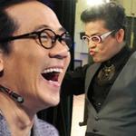 Phim - Thanh Bạch, Thành Lộc đại náo Got Talent