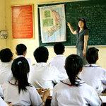 Giáo dục - du học - Sau 2015: Đổi mới toàn diện môn lịch sử
