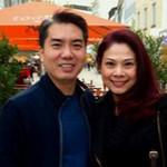 Ca nhạc - MTV - Thanh Thảo: Anh ấy đánh đổi nhiều thứ để yêu tôi