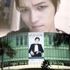 Kim Jae Joong gửi lời chào fan Việt