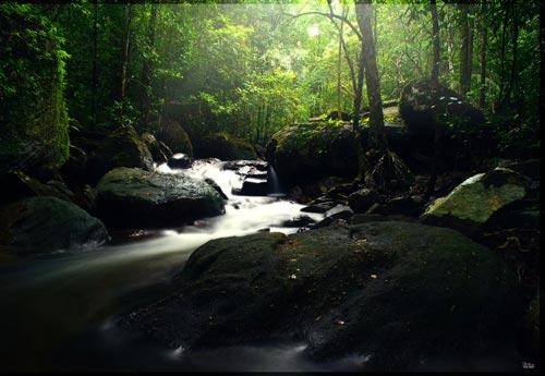 Những điểm cần nhớ khi du lịch bụi Phú Quốc - 6
