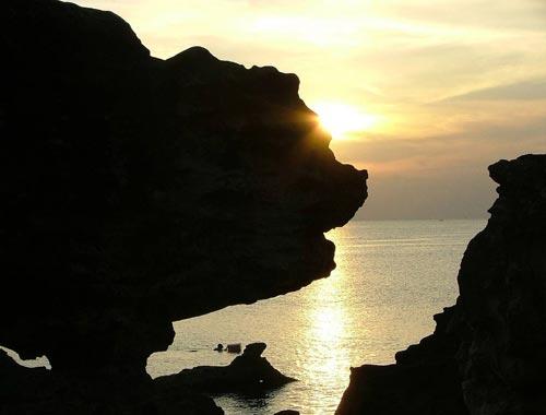 Những điểm cần nhớ khi du lịch bụi Phú Quốc - 8
