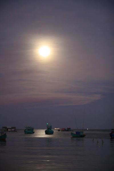 Những điểm cần nhớ khi du lịch bụi Phú Quốc - 13