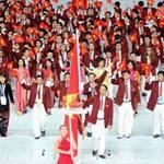"""Thể thao - """"Đăng cai Asiad là cơ hội quảng bá hình ảnh Việt Nam ra thế giới"""""""