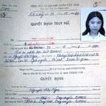 An ninh Xã hội - Mẹ chồng mê tín: Con dâu có chồng cõi âm