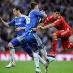 """Bóng đá - NHA trước V11: """"Nóng"""" Chelsea-Liverpool"""