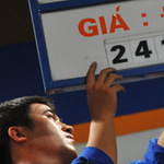 Tin tức trong ngày - Petrolimex lỗ, lương nhân viên 21 triệu