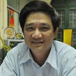 Giáo dục - du học - HN: Muốn bắt buộc học tiếng Anh từ cấp I