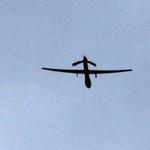 Tin tức trong ngày - Iran tấn công máy bay không người lái của Mỹ