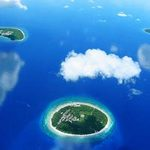 Du lịch - 8 hòn đảo tuyệt nhất cho mùa đông