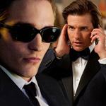 Phim - Chọn tài tử vào vai Điệp viên 007