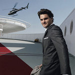 Thể thao - Những bí mật nhỏ của Federer
