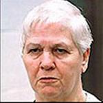 Bà mẹ lần lượt sát hại 8 đứa con