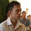 """21/11, xử phúc thẩm vụ án """"sát thủ thuốc nổ"""""""