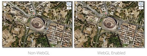 Google Maps: 8 thủ thuật hữu ích nên biết - 3