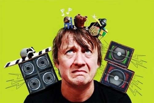 Tiếng ồn: Thủ phạm ảnh hưởng tới sức khỏe - 1
