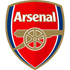TRỰC TIẾP Arsenal - Fulham: Giàu cảm xúc (KT) - 1