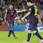 Bóng đá - Villa cãi nhau Messi: Sóng ngầm ở Nou Camp