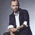 Ca nhạc - MTV - Trần Lập: Anh nào không thích gái đẹp giơ tay!
